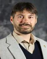 Davide Piovesan