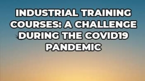 Industrial-Training-Courses