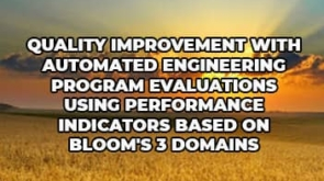 Quality-Improvement
